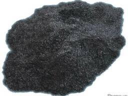 Графит серебристый (пылевидный) ГЛ-1 ГОСТ 5279-74