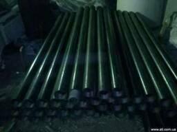 Труба графитовая ЭГТ-2900