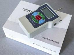 Граммометр цифровий ATL-20