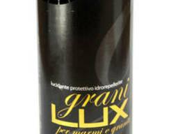 Grani Lux Кристаллизатор 1L