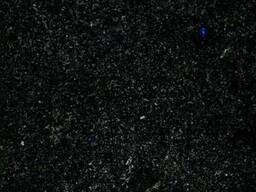Гранит-цена, габро-гранит, памятник гранитный, - фото 3