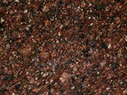 Гранит, гранитная плитка Токовское(Carpazi) (20)