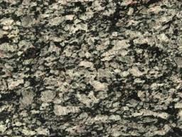 Гранит София, софиевского месторождения, 20, 30 мм