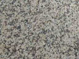 Гранитная плита Rossa Faro полировка 2х175х320 см