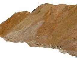 Граншлак, шлак гранулированный