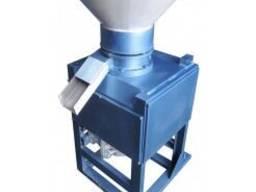 Гранулятор 200 (вращающаяся матрица), , гранулятор для комбикорма