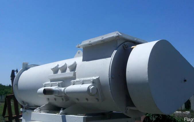 Гранулятор ДГ-1 модернизированный под комбикорма, под