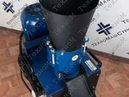 Гранулятор кормов ОГП-150 100кг/час