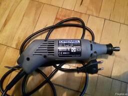 Гравер Dremel дремел бор продам сверла инструменты электроин - фото 2