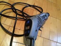 Гравер Dremel дремел бор продам сверла инструменты электроин - фото 3