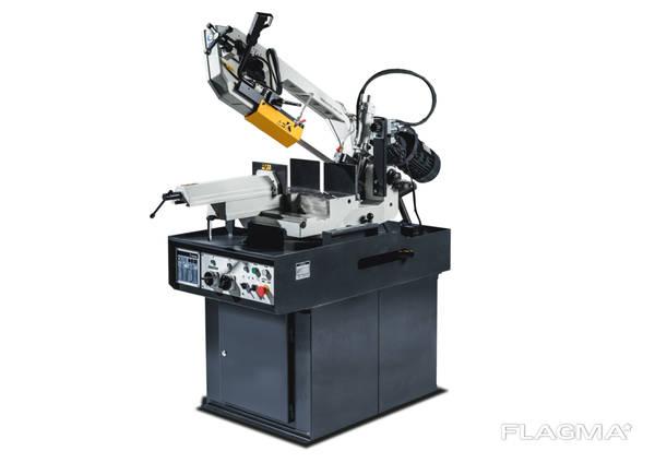 Гравітаційний консольний верстат Pegas GH-LR 250×315