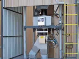 Гравітаційний металодетектор