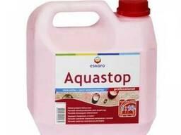 """Грунтовка """"Aquastop-prof"""" (10 л)"""