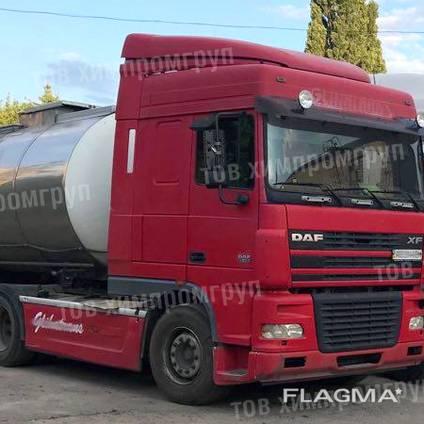 Грузоперевозки наливных грузов, доставка по Украине