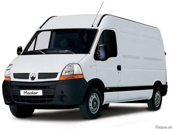 Грузоперевозки, доставка, перевозка мебели, стройматериалов.