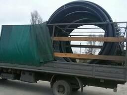 Грузоперевозки. Газели 5 метров,2 тонны. По Городу и Украине
