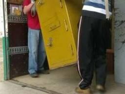 Грузоперевозки Грузчики. Перевозки, переезды, доставка. Мебель, сейфы, пианино