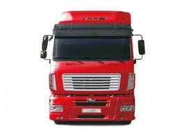 Доставка сборных грузов с Европы Експресс -Доставка