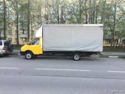 Грузоперевозки Луганска-Украина Луганск-Россия из зоны АТО