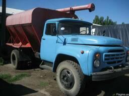 Грузовые автомобили, трактора, двигателя, резину, запчасти . - photo 3