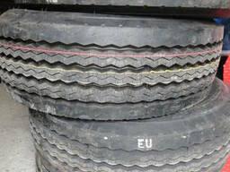 Грузовые шины - фото 3