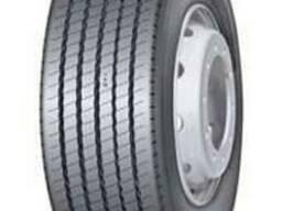 Грузовые шины Dunlop Sava