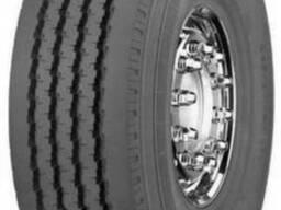 Грузовые шины оптом