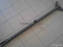 Грядиль длинный КПС-4 КПС 00.110