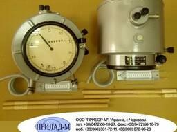 ГСБ-400, РГ-7000