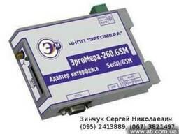 GSM модем