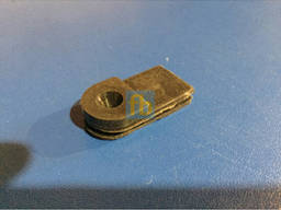 Гумова прокладка паливної трубки пальника Eberspacher Airtronic D2 / D4