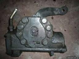 ГУР (гидроусилитель руля) DAF, Renault, MAN