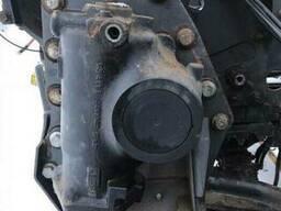ГУР(гидроусилитель руля) Renault/рено Magnum/магнум. ..