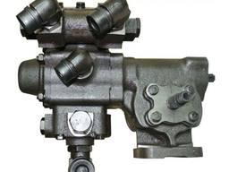 Гур K-700