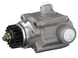 Гур насос гідропідсилювача керма DAF XF 95, CF 75 85 65, LF 45, 1375507