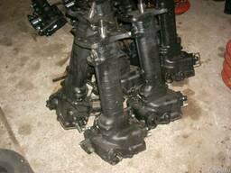 ГУР (рулевая колонка) трактора МТЗ-80, МТЗ-82.1