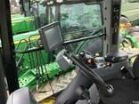 Гусеничний трактор Challenger MT 765 - photo 3