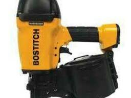 Гвоздезабивной пистолет Bostitch N89c