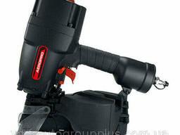 Гвоздезабивной пистолет пневматический (45-90;магазин 225. ..