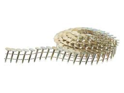 Гвозди для битумной черепицы цена харьков