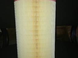H931. 812.140.600 фільтр повітряний AGCO PARTS