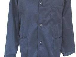 Халат кислотостойкий К-80 (мужской)