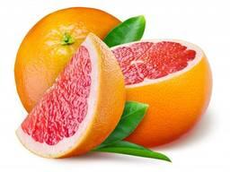 Харчовий ароматизатор Грейпфрут