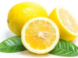 Харчовий ароматизатор лимон