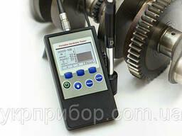 Hardy Test D400 динамический твердомер