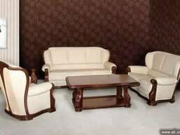 Харьков Офисные диваны, кожаные диваны: двухместные диван