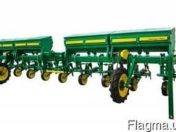 Харвест 560 Культиватор - растениепитатель навесной высокост