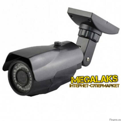 HDCVI видеокамера Bielion BLC-S2MP40VF