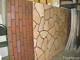 Стеновые панели купить