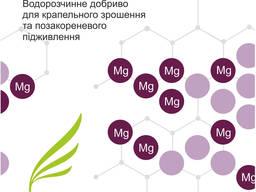 Хелат магнію Mg EDTA 10% (ADOB, Польща)